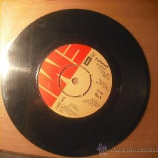 Discos de vinilo: KATE BUSH WOW / FULLHOUSE . Lote 25327441