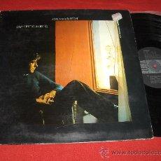 Discos de vinilo: JOAN MANUEL SERRAT PER AL MEU AMIC LP 1973 EDIGSA / ÒLIBA PORTADA ABIERTA. Lote 25035225