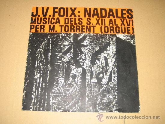 60s music torrent