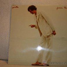 Discos de vinilo: JAMES TAYLOR GORILLA LP 1975. Lote 24210260