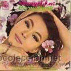 Discos de vinilo: PERCY FAITH Y SU ORQUESTA - SHANGRI-LA. Lote 27562529