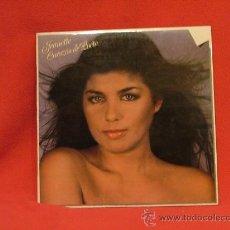 Discos de vinilo: JEANETTE - CORAZON DE POETA - RCA 1981. Lote 175481388