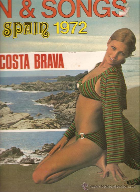 LP EXITOS: GRUPO 15, BRITISH EAGLES, LOS PILEÑOS, KING´S ROAD, MOBY DICK, UNION 70, ETC (Música - Discos - LP Vinilo - Grupos Españoles 50 y 60)