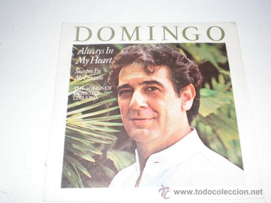 SINGLE VINILO (Música - Discos - Singles Vinilo - Otros estilos)