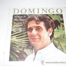 Discos de vinilo: SINGLE VINILO. Lote 26566864