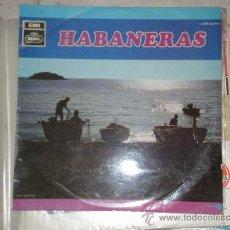 Discos de vinilo: LP EN VINILO. Lote 26517871
