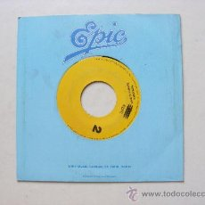 Discos de vinilo: THE APPLES, STAY PEOPLE CHILD. Lote 25219421