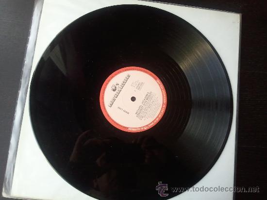 Discos de vinilo: MICHAEL JACKSON´S GREATEST HITS MEDLEY - VINILO - Foto 3 - 27156325