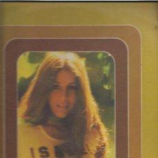 Discos de vinilo: ISABEL PANTOJA LP. Lote 25390939