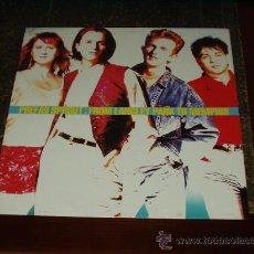 Discos de vinilo: PREFAB SPROUT LP FROM LANGLEY PARK TO MEMPHIS. Lote 25406547