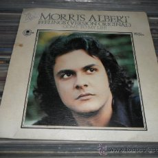 Singles in morris al Rich (Maren Morris song) - Wikipedia