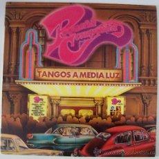 Discos de vinilo: LP DE LA PEQUEÑA COMPAÑIA.. Lote 27228863