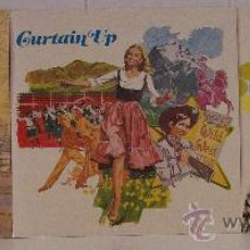 Discos de vinilo: CAJA DE 9 LPS DE HITS FROM THE SHOW. Lote 27397168
