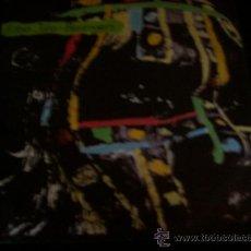 Discos de vinilo: EP ELTON JOHN. PASSENGERS.. Lote 26160324