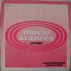 Discos de vinilo: DISCOS (MUSICA VARIADA). Lote 26658035