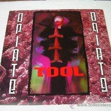 Discos de vinilo: MNLP TOOL OPIATE GRUNGE METAL VINILO. Lote 246457540