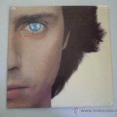 Discos de vinilo: LP JEAN MICHEL JARRE. Lote 26938380