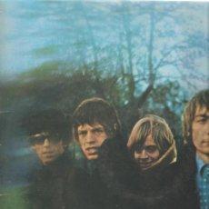 Discos de vinilo: LP THE ROLLING STONES : BETWEEN THE BUTTONS - DECCA SKL 4852. Lote 27653890