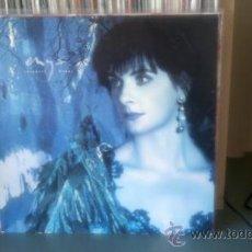 Disques de vinyle: LP ENYA . Lote 27680600