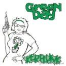 Discos de vinilo: LP GREEN DAY KERPLUNK PUNK VINILO. Lote 153678618