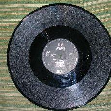 Discos de vinilo: BRUCE DICKINSON- IRON MAIDEN- DIVE! DIVE! DIVE! - MAXI EP 12. Lote 27901917