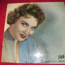 Discos de vinilo: LP-LINE RENAUD-PATHE 115-FRANCE ORIG.. Lote 28013670