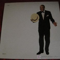Discos de vinilo: LP-MAURICE CHEVALIER-BARCLAY 80176-FRANCE-PORTADA ABIERTA. Lote 28013697