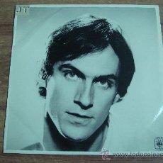 Discos de vinilo: JAMES TAYLOR.-AÑO 1977.-CBS.-ESTEREO.-. Lote 28358630