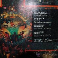 Discos de vinilo: LP VARIOS AUTORES. Lote 28061302