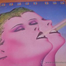 Disques de vinyle: LIPPS INC ( MOUTH TO MOUTH ) 12 INCH MAXI (VG++/VG++ ) (FR2). Lote 28116633