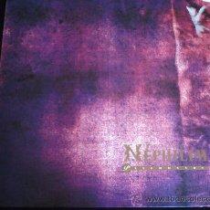 Discos de vinilo: FIELDS OF THE NEPHILIM PSYCHONAUT. Lote 28220696