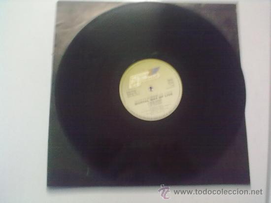 Discos de vinilo: SODOM MORTAL WAY OF LIVE. VINILO. DOBLE LP. IMPOSIBLE DE ENCONTRAR. - Foto 2 - 28305415