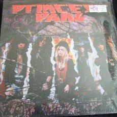 Discos de vinilo: PRINCESS PANG. Lote 28391598