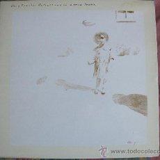 Discos de vinilo: LP - DORY PREVIN - REFLECTIONS IN A MUD PUDDLE - ORIGINAL INGLES, UA RECORDS 1971, PORTADA DOBLE. Lote 28395542