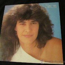 Discos de vinilo: LP DE SIMONE- TITULO SIMONE- ESPECIAL COLECCIONISTAS-DISCO NUEVO. Lote 28444110