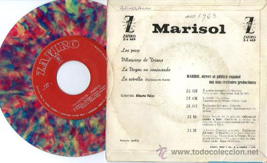 Discos de vinilo: CONTRAPORTADA - Foto 2 - 28551324