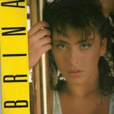 Discos de vinilo: SABRINA MAXI-SINGLE SELLO INDALO AÑO 1987 EDICCIÓN ESPAÑOLA. BOYS Y BOYS (DUB VERSION). Lote 28752971