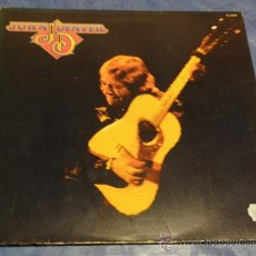 Discos de vinilo: JHON DENVER JD LP VINILO AÑO 1979. Lote 28988310