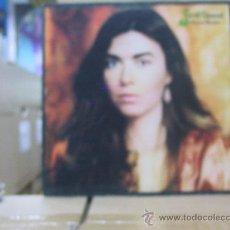 Discos de vinilo: MARIA DEL MAR BONET - JARDI TANCAT - PORTADA ABIERTA - ARIOLA 1981. Lote 28967574