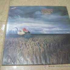 Discos de vinilo: LP DEPECHE MODE - A BROKEN FRAME - EDICION ESPAÑOLA - MUTE. Lote 29358755