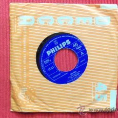 Discos de vinilo: THE 4 SEASONS. Lote 29511728