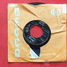 Discos de vinilo: LESLEY GORE. Lote 29525364