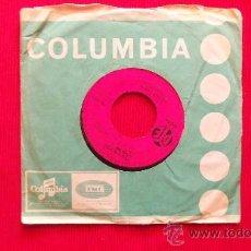 Discos de vinilo: PETULA CLARK. Lote 29525434