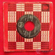 Discos de vinilo: ELVIS PRESLEY. Lote 29526694
