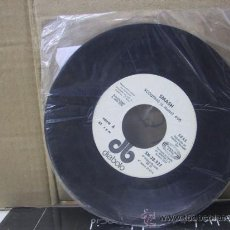 Discos de vinilo: SMASH - SCOUTING / ENSAYO Nº1 - PROMO - DIABOLO 1970. Lote 29520587