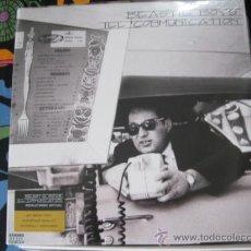 Discos de vinilo: BEASTIE BOYS - ILL COMMUNICATION (1994) - LP DOBLE REEDICIÓN CAPITOL NUEVO. Lote 30731671