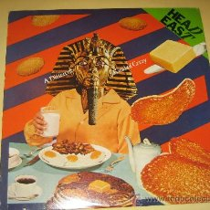 Discos de vinilo: HEAD EAST - ED. USA 1979. Lote 29639398