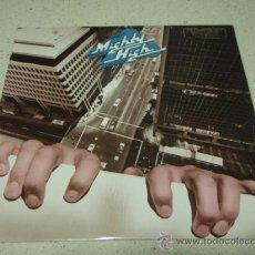 Discos de vinilo: MIGHTY HIGH ' MIGHTY HIGH ' CALIFORNIA - USA 1979 LP33 MCA RECORDS. Lote 29689001