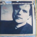 Discos de vinilo: LP - LEO KOTTKE - MY FATHER'S FACE - EDICION ALEMANA, PRIVATE RECORDS 1989. Lote 29743489