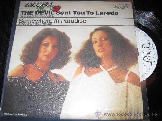 laredo singles